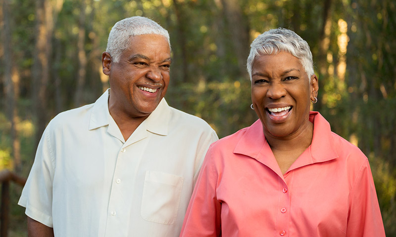 Couples Counseling - Palmer Counseling and Consulting